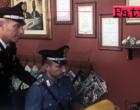 MESSINA – Evade dai domiciliari per il compleanno di un amico ma viene tradito dai social. Arrestato
