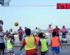 """PATTI – """"Patti in sport"""". La seconda edizione"""