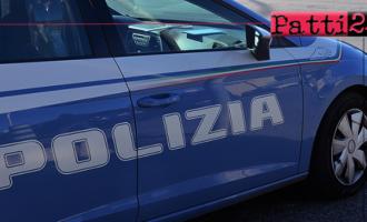 MESSINA – Rumeno denunciato per agevolazione della prostituzione.