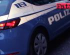BARCELLONA P.G.- Condannato per violenza sessuale ai danni di una persona disabile. Arrestato 52enne