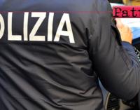 MESSINA – 27enne manomette braccialetto elettronico ed evade dai domiciliari. Arrestato