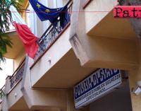 CAPO D'ORLANDO – Servizi antidroga. Sequestrate piante di cannabis e denunciato 42enne