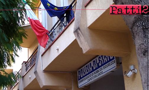 CAPO D'ORLANDO – Si spacciavano per dipendenti Enel per sottoscrivere nuovi contratti. 7 denunciati per truffa