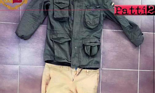 MESSINA – Scippata al  bancomat e trascinata per alcuni metri sul marciapiede. Arrestato 22enne egiziano.