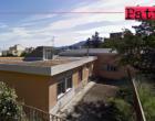 """PATTI – 2 milioni di euro per ristrutturazione e adeguamento sismico scuola """"G. Milici"""" di Corso Matteotti."""