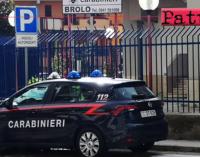 BROLO – Usura. Imprenditore denuncia i suoi aguzzini, 2 nuove misure cautelari.