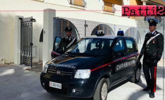 LIPARI – Uccide cane dopo averlo colpito ripetutamente con un rastrello. Arrestato 64enne