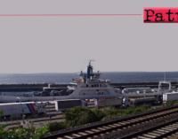 MESSINA – Maltempo. Il porto di Tremestieri sarà riaperto oggi a partire dalle ore 14:00.