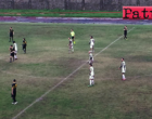 PATTI – Nuova Rinascita Patti – Castelbuono 2-3.