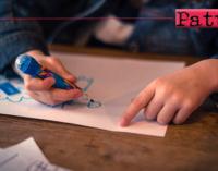 PATTI – D30. Affidato servizio di assistenza igienico-sanitaria per i minori delle scuole primarie e secondarie di primo grado.