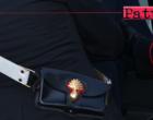 MESSINA – Aveva rubato denaro, stecche di sigarette e schede telefoniche in un Bar.   Arrestato  31enne.