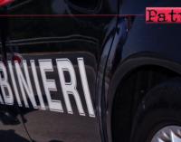 TORREGROTTA – Maltratta la madre per ottenere somme di denaro. Arrestato 35enne.