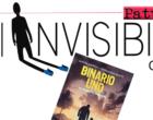 MESSINA – Sabato verrà  presentato Binario Uno, il libro di Salvatore Mastroeni e Cristina Puglisi Rossitto. Un viaggio dentro la nuova povertà, per comprenderla