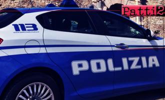 MESSINA – Gioco illegale. Sanzioni pari a 3.600 euro per violazioni amministrative.