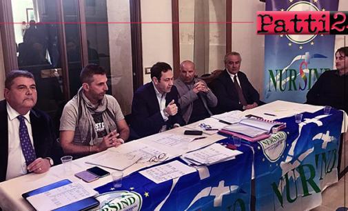 """SICILIA – Concorso infermieri. Razza: """"termini riaperti per ammettere i neo laureati"""""""