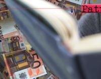 """PATTI – Borse di studio """"Antonino Pisani Caccia"""" anno scolastico 2021-2022. Approvato regolamento assegnazione."""