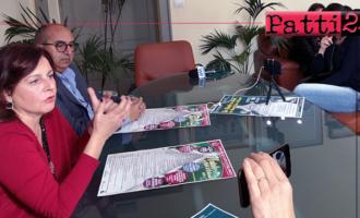 CAPO D'ORLANDO – Comune, associazioni e commercianti: tutti insieme per il Natale