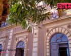 PATTI – Covid-19. Uffici Comunali chiusi al pubblico fino al 3 Aprile ad eccezione Ufficio di Stato Civile.