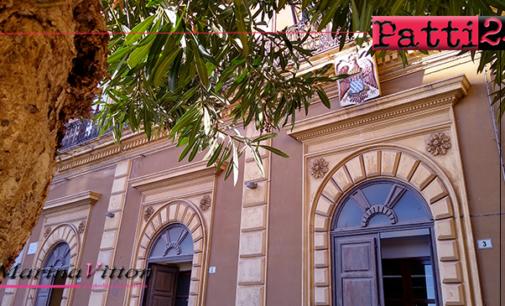 PATTI – La Giunta Comunale impegna ulteriori 17.000 europer trattamento rifiuti solidi urbani indifferenziati.