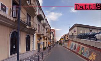 PATTI – Festività natalizie. Revocata ordinanza isola pedonale in via Trieste nelle serate domenicali.