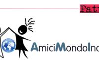 """PATTI – Ass.""""Amici Mondo Indiviso"""". Bilancio di fine anno della dott.ssa Antonietta Zampino"""