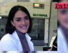 MESSINA – Ricercatrice UniMe premiata per il miglior lavoro scientifico nel campo della genetica e biologia molecolare dei microrganismi.