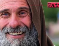 """BROLO – """"Doniamo un letto per un povero"""". In sostegno all'appello del missionario laico Biagio Conte"""
