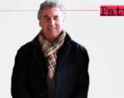 PATTI – Il prof. Francesco Mancuso nuovo dirigente dell' I.C. Lombardo Radice.