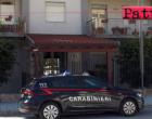 CAPO D'ORLANDO – Donna segnala di essere seguita da un uomo. 47enne arrestato per atti persecutori