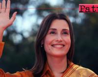 OLIVERI – Sabato 18 l'ex attrice Claudia Koll racconterà  la sua testimonianza di fede cristiana