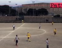 PATTI – Merì-Nuova Rinascita Patti 0-0