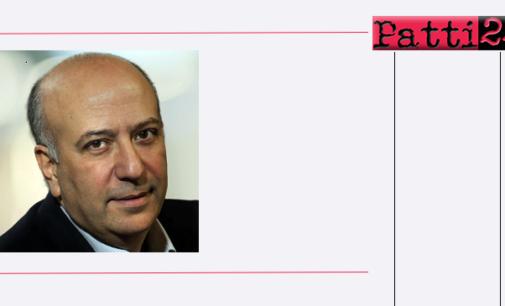 MESSINA – Nota stampa dell'On. Pietro Navarra su attuale situazione politico-amministrativa del Comune di Messina.