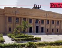 MESSINA – Mafia, estorsioni e droga nella Città. Eseguite 33 misure cautelari.