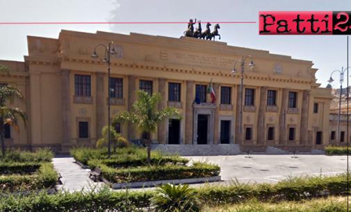 PATTI – Presunto utilizzo cassonetti raccolta rifiuti. Il braccio di ferro fra la DustySrl e il comune di Patti non accenna a finire, ricorso alla Corte di Appello di Messina.