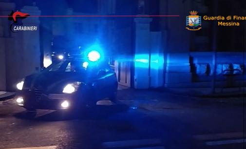 """MESSINA – """"Operazione Nebrodi"""" contro associazione mafiosa. 94 arresti, tra i destinatari imprenditori e pubblici amministratori"""