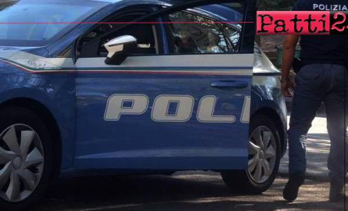 MESSINA – Reingresso illegale. Arrestato immigrato 26enne, già espulso l'anno scorso.