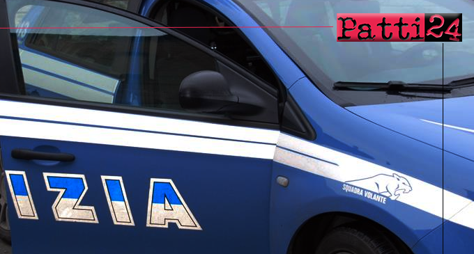 SANT'AGATA MILITELLO – Armi incustodite e munizioni in quantità superiore a quanto dichiarato. Denunciato 27enne