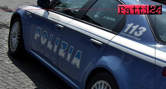 MILAZZO – Rapina, lesioni personali e minacce ai danni di un minore. In carcere i responsabili.