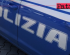 BARCELLONA P.G. – Sequestrata marijuana. Un arresto e una denuncia