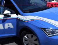 MESSINA – Un arresto per la rapina del 14 marzo a un tabacchi. Decisive le immagini di video sorveglianza