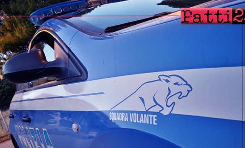 """BARCELLONA P.G. – Dai domiciliari lancia sui social """"sfida alcolica"""". 27enne in carcere."""