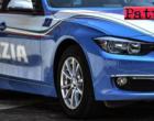 SANT'AGATA DI MILITELLO – Incidente autonomo per un 38enne alla guida in stato di ebbrezza. Denuncia, ritiro patente, sequestro vettura e multa.