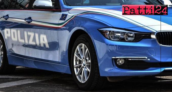 MESSINA – Accoltellò collega per un sorpasso azzardato. Arrestato 39enne camionista