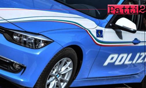 SANT'AGATA MILITELLO – Truffe on line. Tre persone denunciate