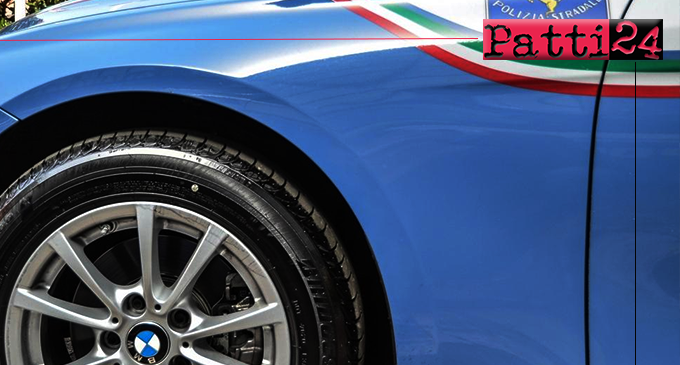 BARCELLONA P.G. – Compravendita abusiva di auto. Sanzioni per oltre 11.000,00 euro.
