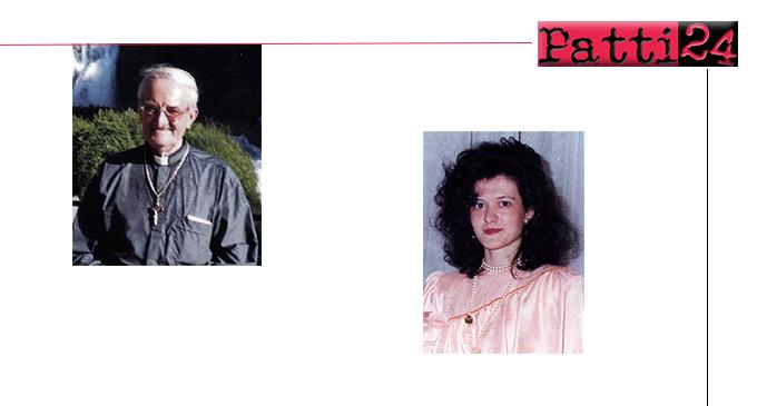 """BROLO – Graduatoria Premio Internazionale di poesia religiosa """"Beata Vergine Maria di Lourdes"""""""