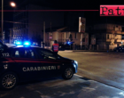 BARCELLONA P.G. – Controlli del fine settimana. 5 persone denunciate.