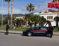 """SANT'AGATA DI MILITELLO – Incremento controlli """"Movida"""". 6 denunciati e 5 segnalati alla Prefettura."""