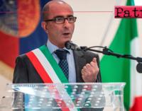 MILAZZO – Piano della qualità dell'aria e futuro della Raffineria, il sindaco scrive a Musumeci