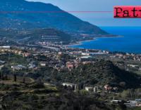 A20 – Manutenzione cavalcavia e lavori viadotti Mongiove, Montagnareale e Sottovia Torre Fortunato ricadenti nel Comune di Patti